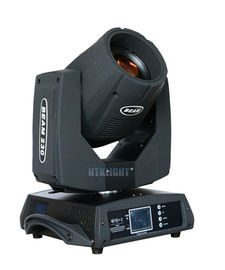 Beam Moving Head Light