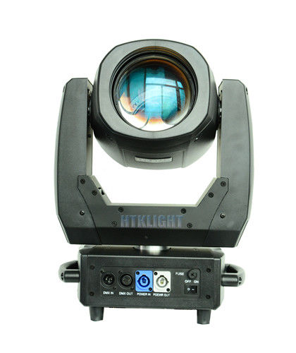 150W LED Beam Moving Head Light For Events