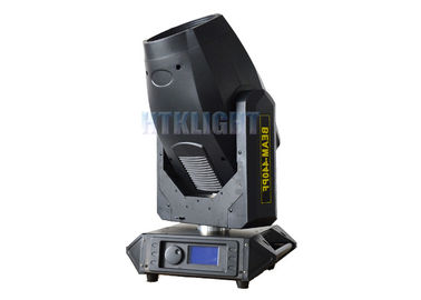 Chiny DMX Robe Pointe Moving Head 440W Platinum Lamp 9 Wymienne Gobo + White fabryka
